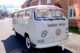 vw minivan 1970 vw campervan wedding hire east west sussex kent surrey