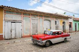 South Dakota Can Us Citizens Travel To Cuba images The easiest way for americans to visit cuba ordinary traveler jpg