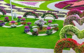 home landscaping u0026amp magnificent flowers for home garden 20
