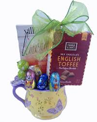easter gift baskets montreal easter gift baskets gifts birthdays births