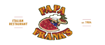 papa cuisine winooski vermont restaurant gallery papa franks