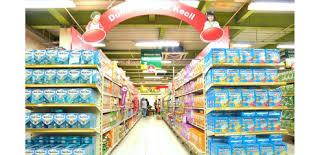 Minyak Kelapa Di Supermarket tip top rawamangun tip top supermarket