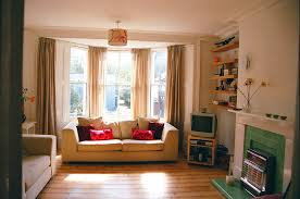 bay window bedroom furniture chic idea small living room ideas with bay window home decor