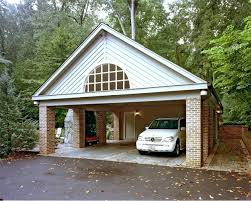 carport with storage plans carport with storage carport and storage building traditional shed