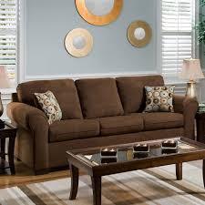 large sofa pillows pillows for sofas brown sofa accent pillows nordic orange