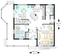 4 bedroom farmhouse plans 2 bedroom farmhouse plans farm house plans 3 bedroom 2 bath house