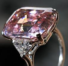 black wedding rings with pink diamonds pink wedding rings images jewelry design exles
