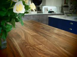 wood work tops laminate wood worktops pictures oak super stave
