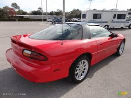 2002 camaro z28 review 2002 chevrolet camaro z28 ss related infomation specifications
