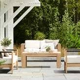smith hawken outdoor furniture shopstyle