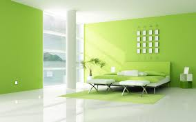 Home N Decor by Memilih Paduan Warna Cat Rumah Minimalis Http Www Rumahidealis