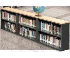 Wood Bookshelves Plans by Bookcase Long Low Bookcase Wood Low Bookcase Plans Low Cherry
