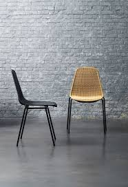 24 best feelgood designs u2022 basket chair 1951 by gian franco