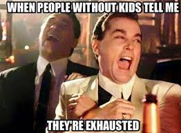 Kids Meme - if you re a parent you will laugh so hard at these hilarious