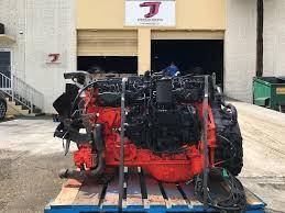 2000 used isuzu 4he1xs engine for sale 1089