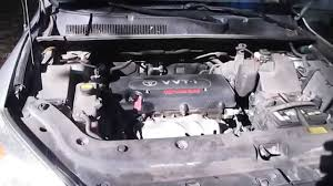 toyota rav4 consumption 2008 toyota rav4 consumption test started update 8 22 15