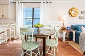 mint green dining room home design