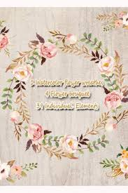 flower bouquet photoshop on luulla buy handmade vintage and