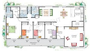 spectacular inspiration 6 building plans nsw paal kit homes