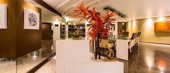 Interior Design Certificate Course Rls Of Design