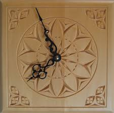 easy wood carving patterns wood carving wood sculpture designs