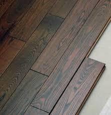 services maple leaf flooring ca