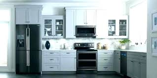 kitchenaid cabinet depth refrigerator kitchenaid counter depth fridge refrigerator kitchen cabinets