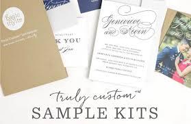 wedding invitations walmart walmart invitations wedding ideas 149 best bridal shower
