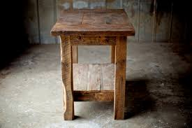 wooden kitchen island 6 home decoration