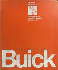 1979 buick repair shop manual original all models