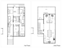 restaurant floor plan pdf floor shipping container home floor plans
