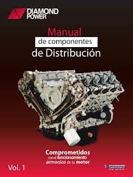 100 manual tecnico motor toyota 5l 1000 ideas about painel