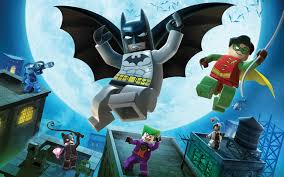 crackdown returns game wallpapers lego batman game wallpaper high definition high quality