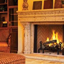 Fireplace Xtrordinair Prices by Fireplace Xtrordinair Archives H2oasis
