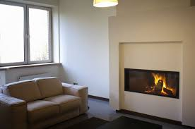 Cleaning Glass On Fireplace Doors by Glass Cleaner For Fireplace Doors