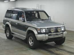 mitsubishi shogun 2000 used car mitsubishi pajero used car mitsubishi pajero suppliers
