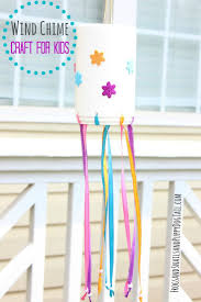 best 25 wind chimes craft ideas on pinterest wind chimes kids