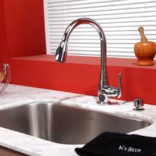 kitchen faucets nyc decorating interesting kitchen decor ideas with cozy houzer sinks