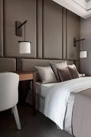 comment tapisser une chambre 1001 idées pour une chambre design comment la rendre originale