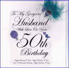 happy birthday card messages for husband home design ideas