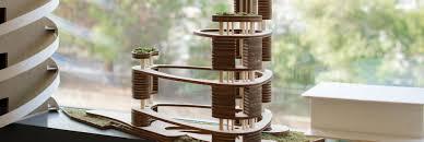 Architectural Design Architecture Architectural Design Major Design Ideas Marvelous