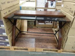 home design costco desks echo park swimming pool tufted vanity