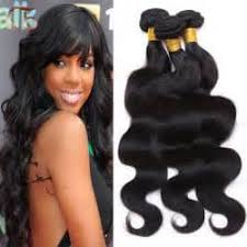 hair imports discounted prices with imports coupon codes hair critics