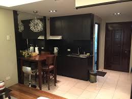 apartment bachelor u0027s pad cebu city philippines booking com