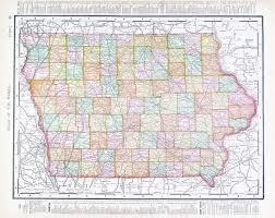 map usa louisiana louisiana on a map of the usa barn owl distribution by state owl