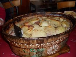 cuisine alsacienne baeckeoffe le baeckeoffe alsacien le de liza lo bartolo théâtre ma vie