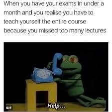 English Memes - funny english memes the mocking memes