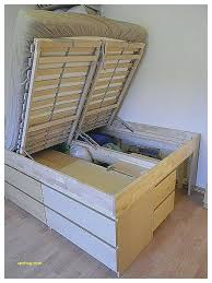 ikea under bed storage ikea beds with storage platform beds with storage ikea under bed