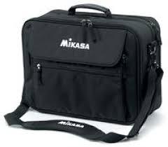 borsa porta documenti articoli sportivi torino borsa porta documenti computer