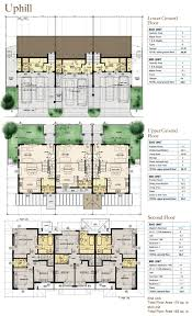 sle house floor plans 100 house floor plans for sale pool house plans for sale